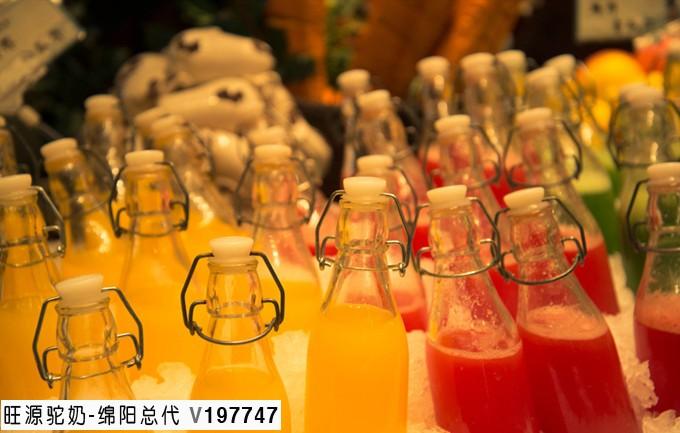 奶茶,饮料,它们正在毁了中国年轻人,你中招了吗?
