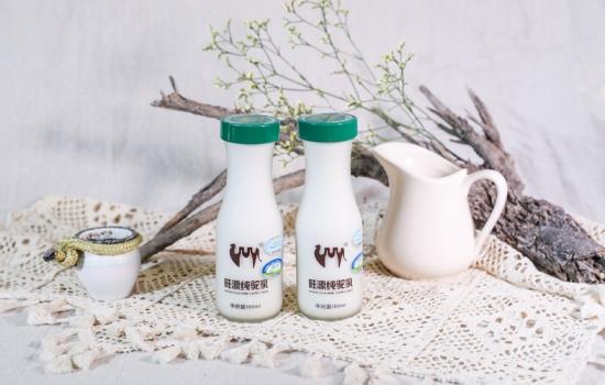 骆驼奶、牛奶、羊奶