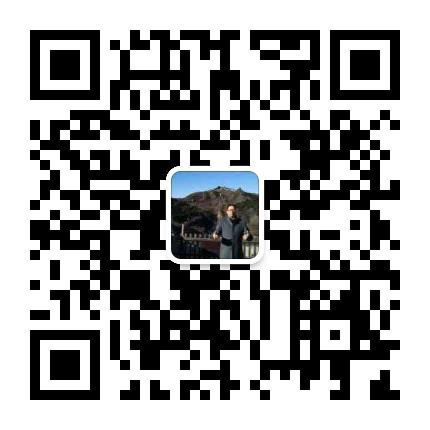 新疆旺源骆驼奶绵阳总代理,旺源驼奶绵阳专卖店客服微信号