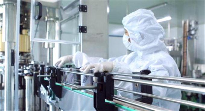 旺源骆驼奶绵阳总代理为您提供:中国新闻网丨新疆民企:以科技为支撑加快推动驼奶产业化发展